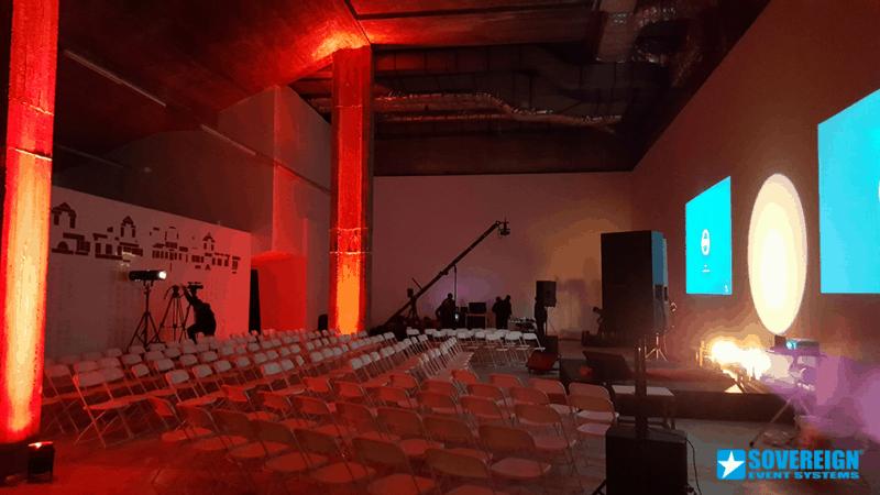 ΕΝΟΙΚΙΑΣΗ ΠΑΝΙΩΝ ΚΑΙ ΒΙΝΤΕΟΠΡΟΒΟΛΕΩΝ - SOVEREIGN EVENT SYSTEMS TEDX (21)