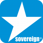 Sovereign Event Systems