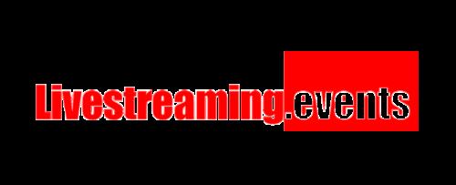 Live streaming Services Υπηρεσίες ζωντανών μεταδόσεων μέσω ιντερνετ