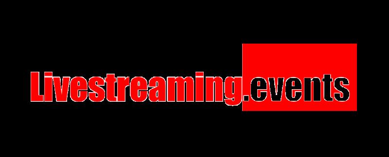 Υπηρεσία ζωντανής μετάδοσης Live streaming Services  Υπηρεσίες ζωντανών μεταδόσεων μέσω ιντερνετ