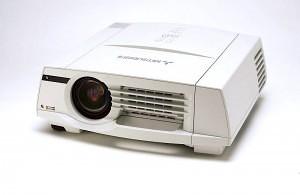 Ενοικιάσεις projectors ενοικιαση προτζεκτορα