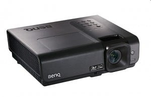 Ενοικιάσεις Projectors -Ενοικίαση βιντεοπροβολέα BENQ MP727 ενοικιαση προτζεκτορα