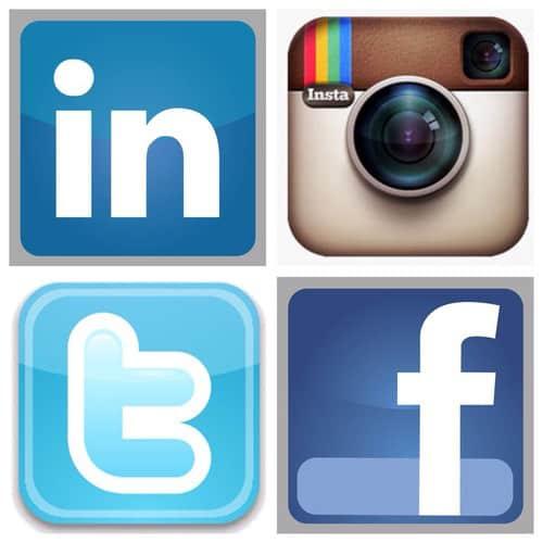 Υπηρεσία Facebook Hot Spot login